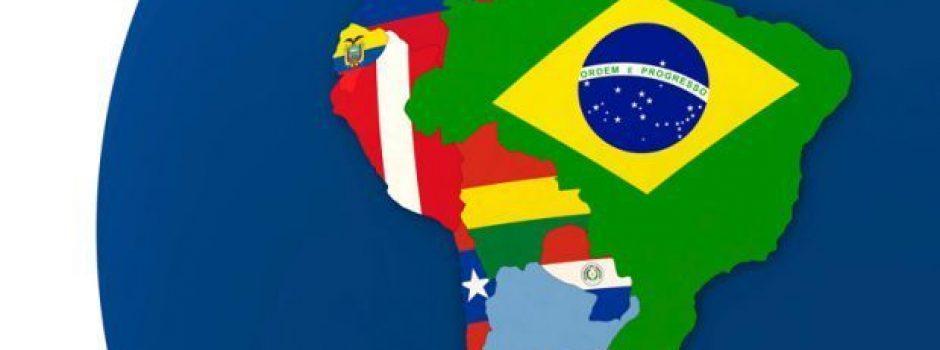 latinamericamap